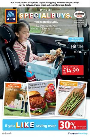 aldi offers 16 23 may 2021