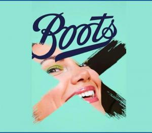boots offers 14 october 2020
