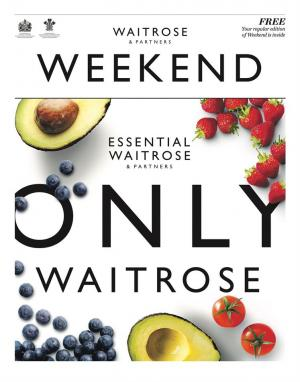 waitrose offers 1 october 2020