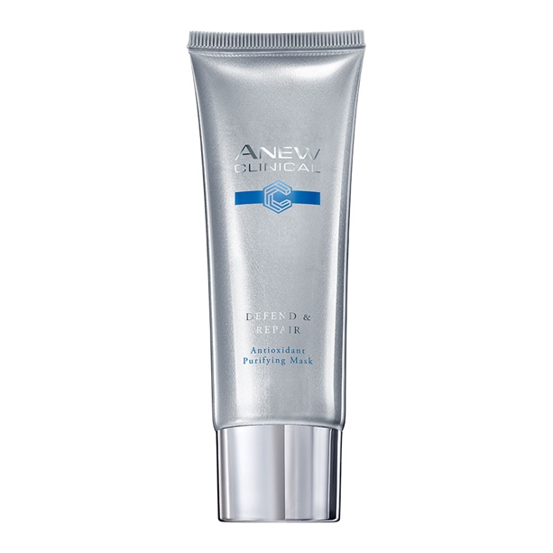 Anew Clinical Defend