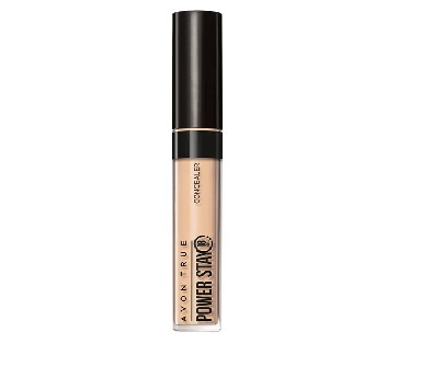 Power Stay 18 Hour Longwear Concealer