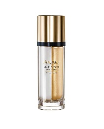 Anew Ultimate Supreme Dual Elixir £18.00