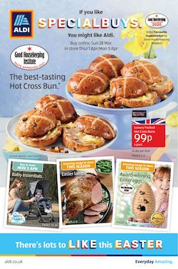 aldi offers 28 mar 5 apr 2021