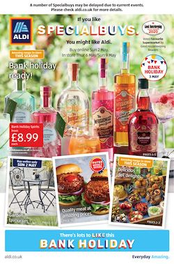 aldi offers 2 16 may 2021