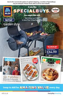 aldi offers 9 16 may 2021