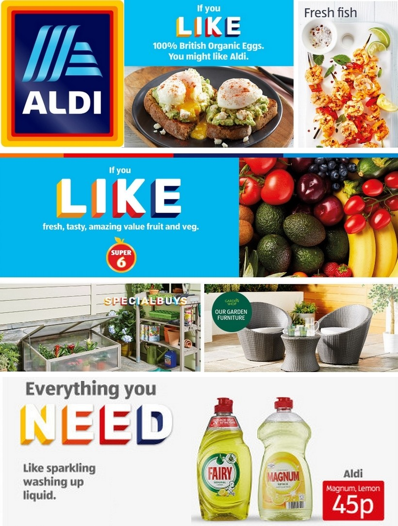 aldi offers 16 april 2020