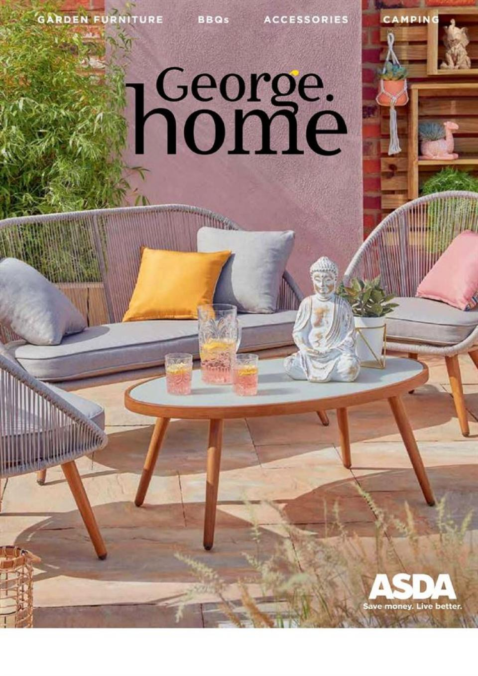 asda george home offers 24 september 2020