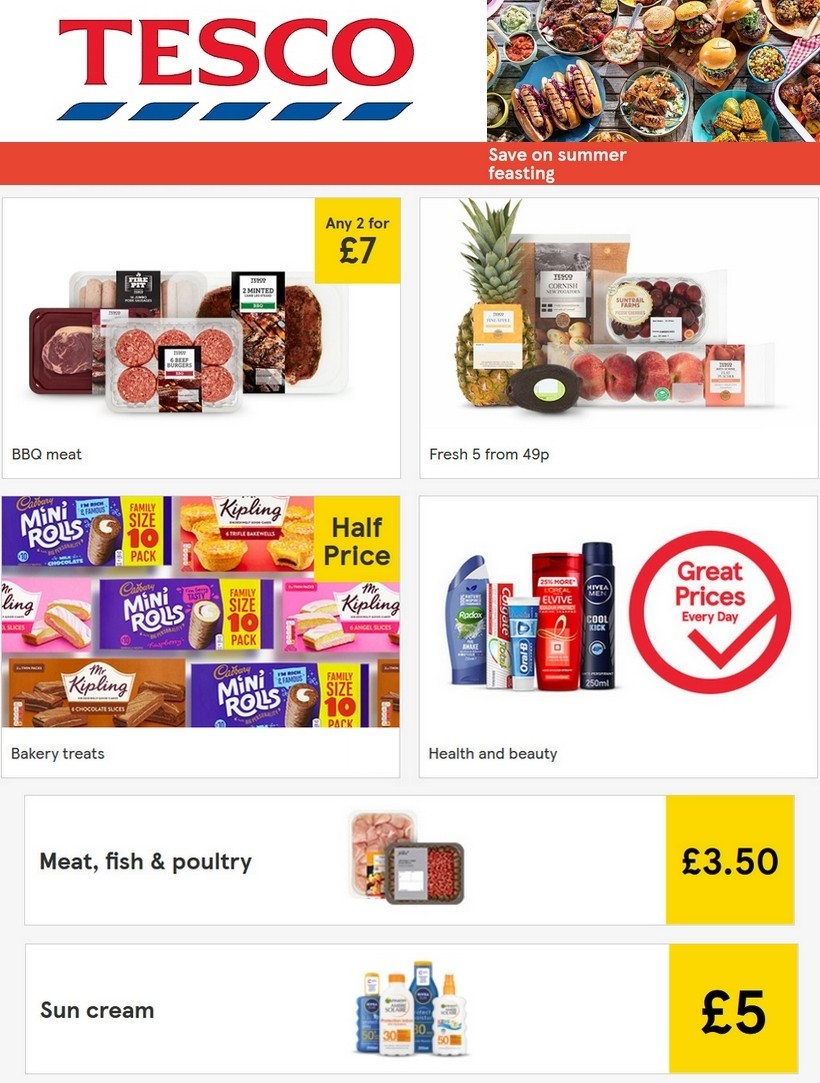 tesco offers 24 june 2020
