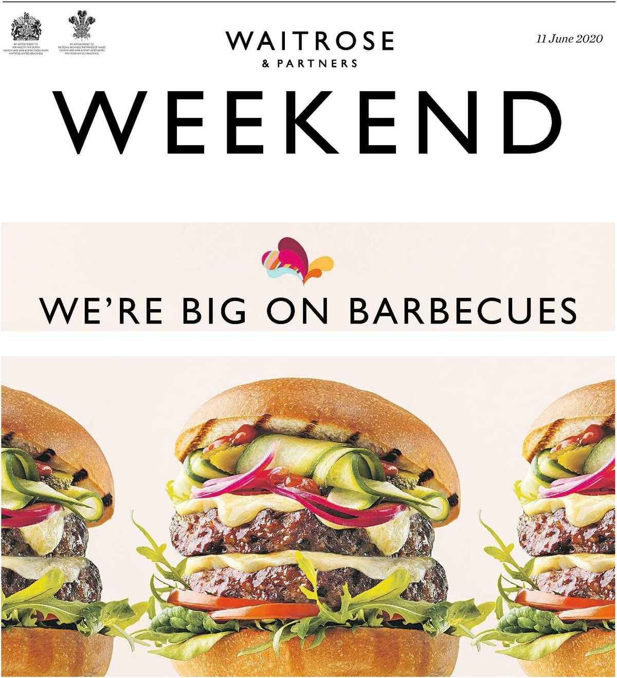 waitrose offers 11 june 2020